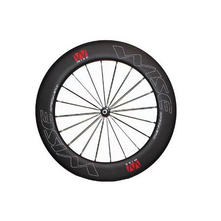 Wise Carbon Wheel