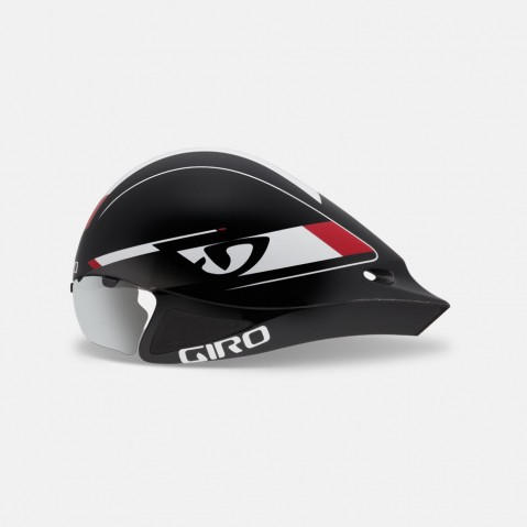 Giro Selector Cycling Road and Time Trial Helmets