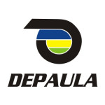 Depaula Racing Team