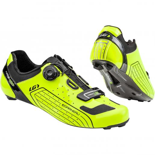 Carbon LS-100 Cycling Shoes