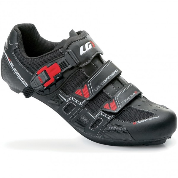 Revo XR3 Cycling Shoes