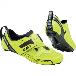 Tri X-Lite Triathlon Shoes