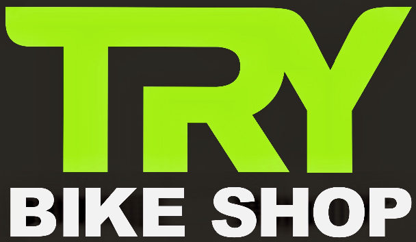 Try Bike Shop